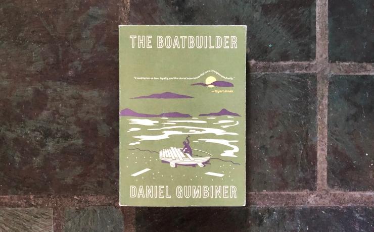 boatbuilder for web